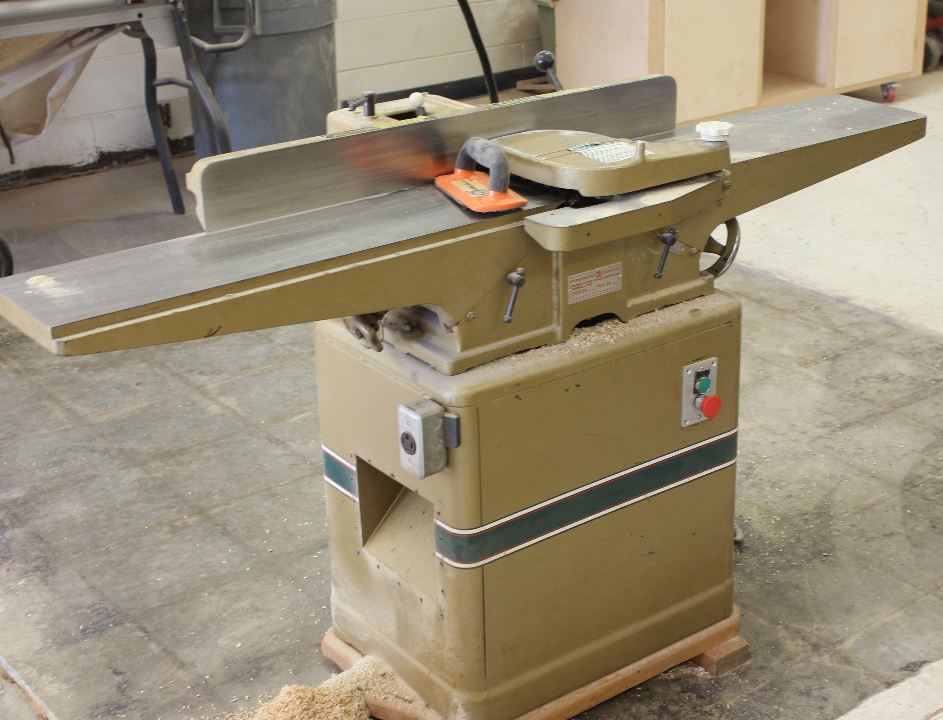 jet from elegant design source paddle for klutch fresh ideas table saw of switch