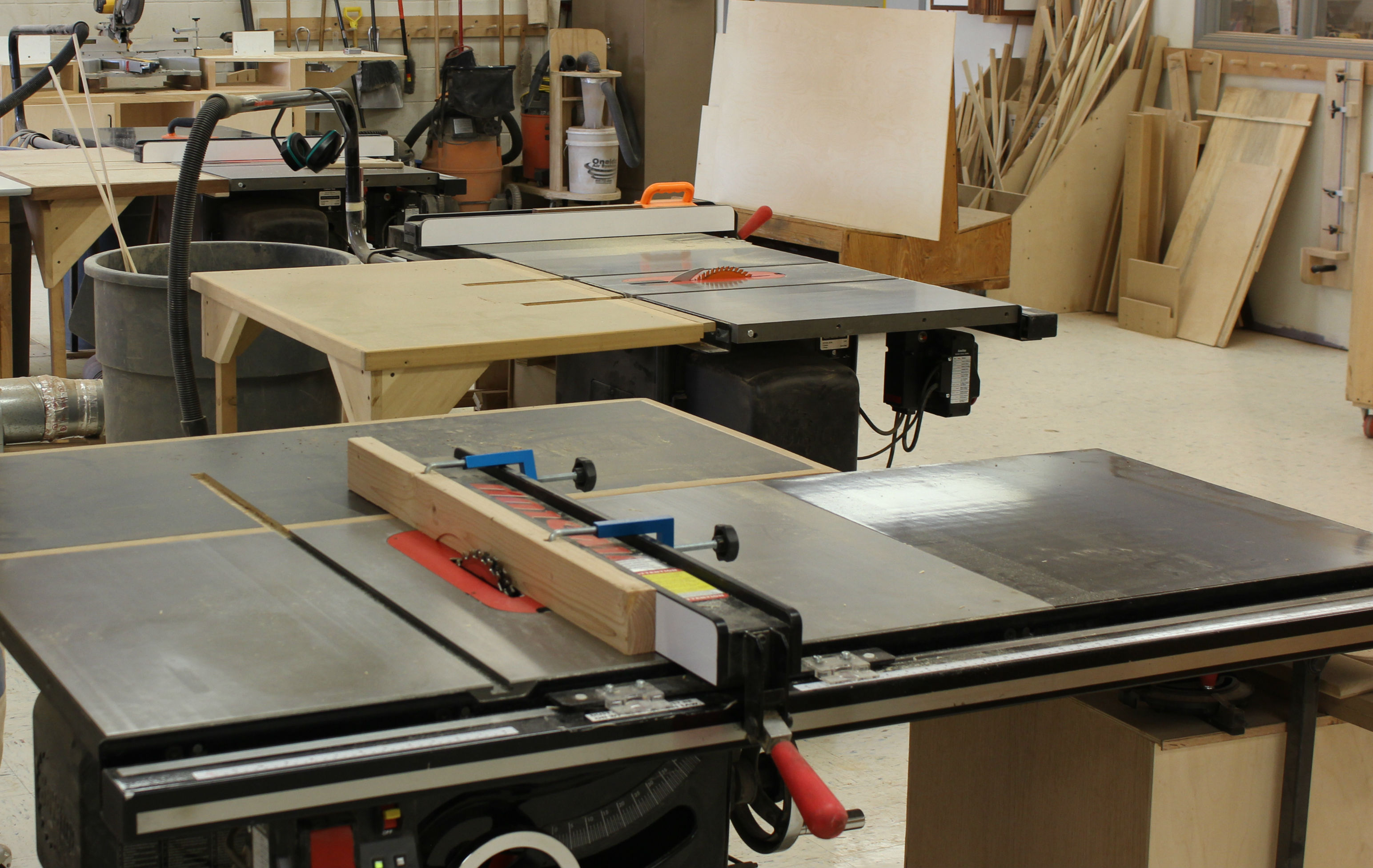 finewoodworking table cabinet saw img readerproject and router sign sawstop mobile up my