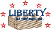3900 N. Kentucky Ave Kansas City, MO 64161 816-231-0852 http://libertyhardwoodsinc.com Member Benefit: 10%