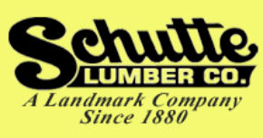 3001 Southwest Blvd Kansas City, MO 64108 816-753-6262 http://schuttelumber.com Member Benefit: 10%