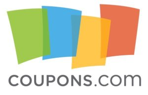 Coupons.comBest Buy https://www.coupons.com/coupon-codes/bestbuy.com/