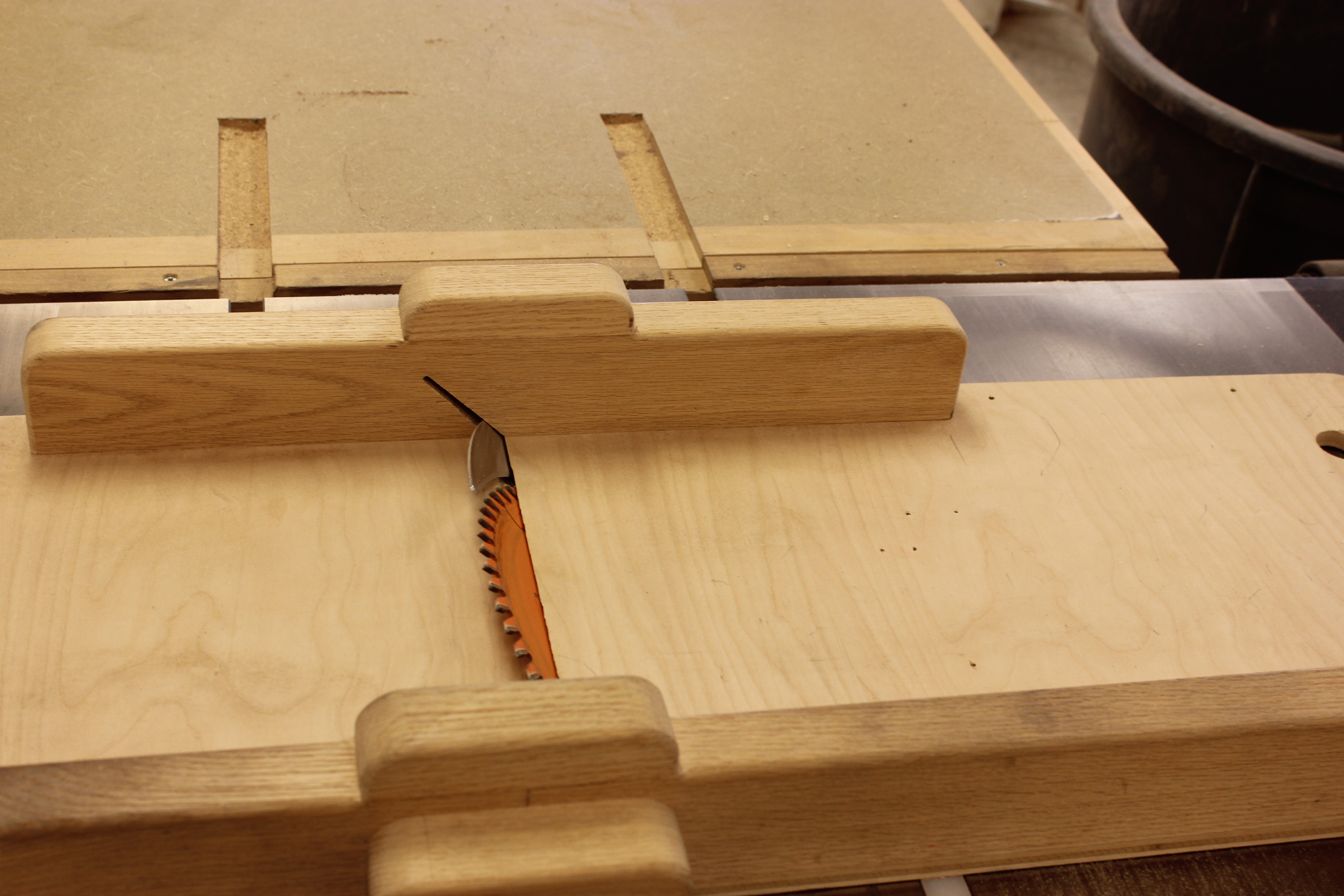 tools | kansas city woodworkers guild